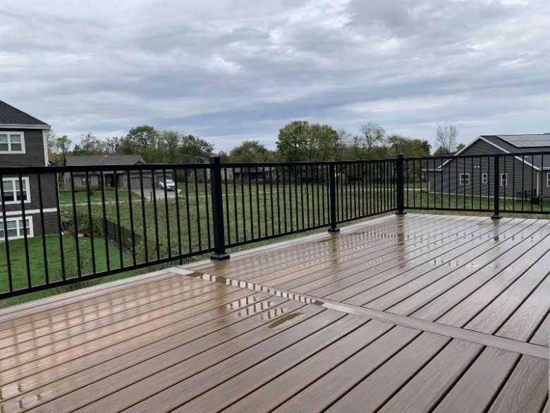 L12 Bobs Dr, Madison, WI by Mhb Real Estate $684,900