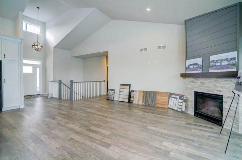5 Prince Way Madison, WI 53711 by Mhb Real Estate $468,999