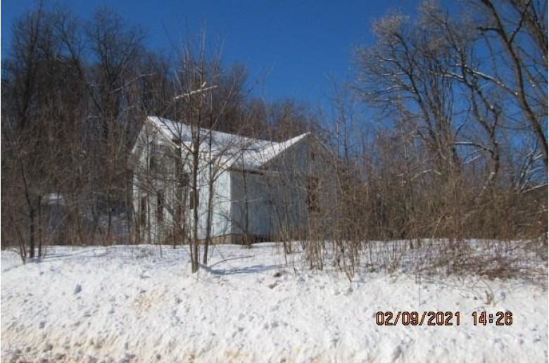 25730 County Road Y, Richland Center, WI by Century 21 Complete Serv Realty $45,000