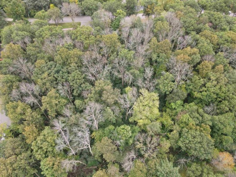 LOT 1 Lincoln Ave, Baraboo, WI by First Weber Real Estate $59,000