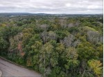 LOT 2 Lincoln Ave, Baraboo, WI by First Weber Real Estate $59,000