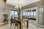 2590 Kildare Dr, Waunakee, WI by Re/Max Preferred $724,900