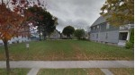 2640-2642 N 23rd St, Milwaukee, WI by Tandem Realty Group $15,000