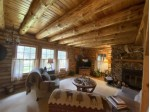 N6054 County Road Hh Mauston, WI 53948 by First Weber Real Estate $489,900