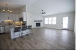 131 Jennifer Cir, Mount Horeb, WI by First Weber Real Estate $369,000