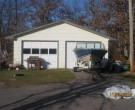 W2076 Amherst Dr
