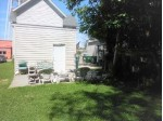 209 S Spring St, Beaver Dam, WI by Century 21 Affiliated $120,900
