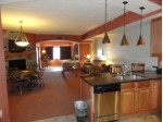 2411 River Rd 2614, Wisconsin Dells, WI by Re/Max Connections $199,900