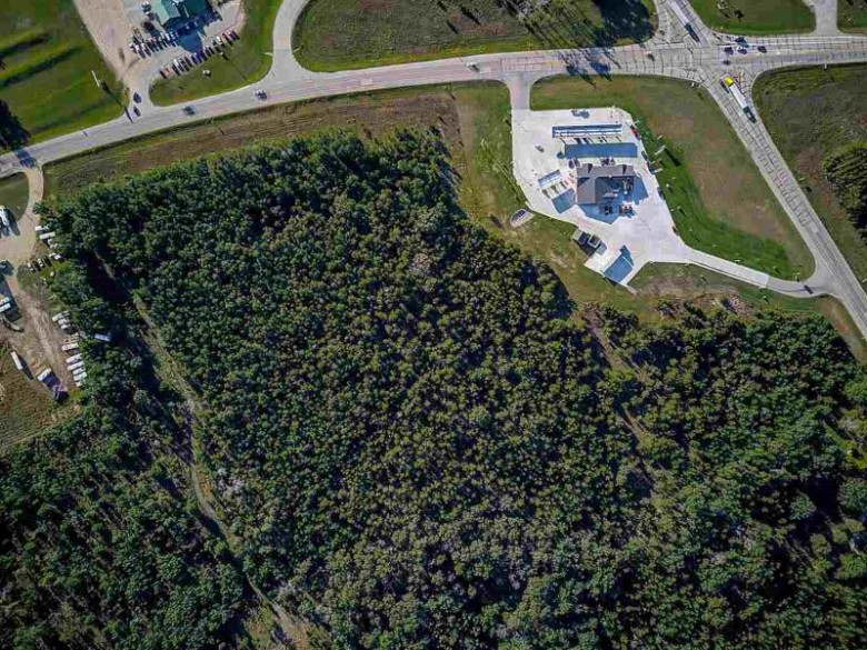 LOT 3 Hwy 13 Friendship, WI 53964 by First Weber Real Estate $250,000