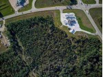 LOT 2 Hwy 21 Friendship, WI 53964 by First Weber Real Estate $250,000