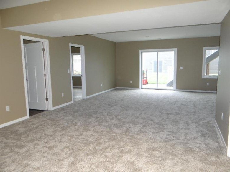 2609 Holstein Ln Fitchburg, WI 53711 by First Weber Real Estate $528,760