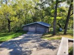 3225 County Road F, Blue Mounds, WI by Century 21 Affiliated $425,000