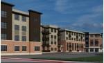 818 W Main St, Sun Prairie, WI by American, Realtors $299,900