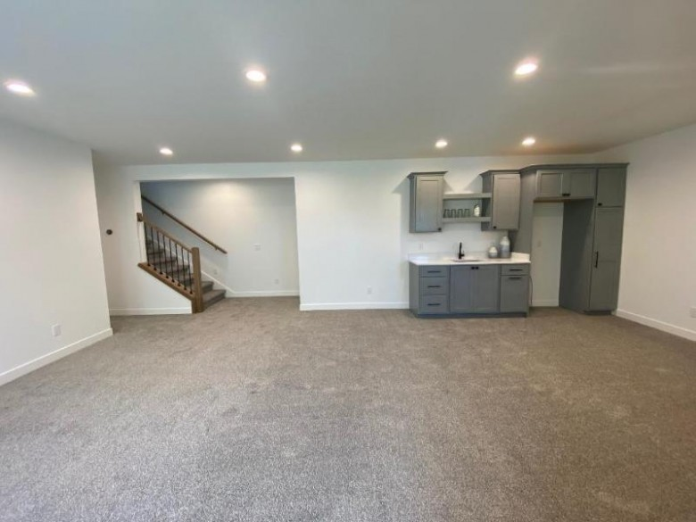 1329 Spahn Dr Waunakee, WI 53597 by Madcityhomes.com $669,900