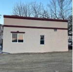 761 W James St Columbus, WI 53925 by Exp Realty, Llc $159,900