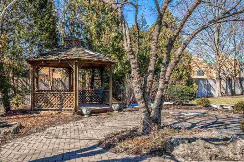 2820 Marshall Ct 11 Madison, WI 53705 by First Weber Real Estate $409,900