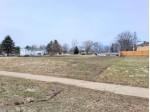 2408 Mineral Point Ave Janesville, WI 53548 by Commercial Property Group Llc $125,000