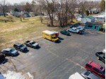515 E Milwaukee St, Whitewater, WI by Pat'S Realty Inc $220,000
