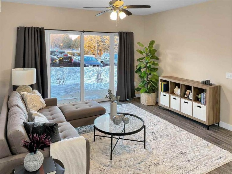 1501 N Windsor Ave 201 Cottage Grove, WI 53527 by Re/Max Preferred $224,900