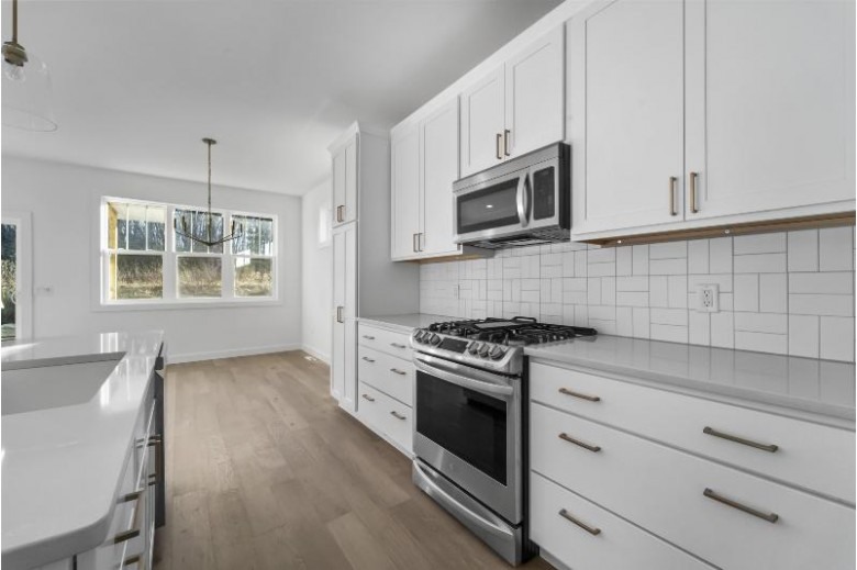 27 Prince Way Madison, WI 53711 by Mhb Real Estate $441,900