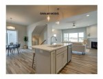 2839 Frisee Dr, Fitchburg, WI by Coldwell Banker Success $384,910