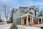 1204 S Main St 1 Lake Mills, WI 53551-1817 by First Weber Real Estate $448,000