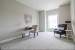 1204 S Main St 2 Lake Mills, WI 53551-1817 by First Weber Real Estate $435,000