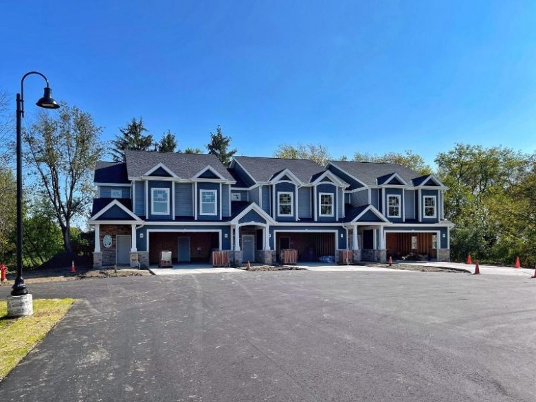 1204 S Main St 3, Lake Mills, WI by First Weber Real Estate $411,500