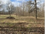 N2091 River Oaks Rd Reeseville, WI 53579 by First Weber Real Estate $44,900