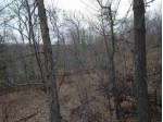 LOT 5 Fern Ln, Oxford, WI by Century 21 Affiliated $33,900