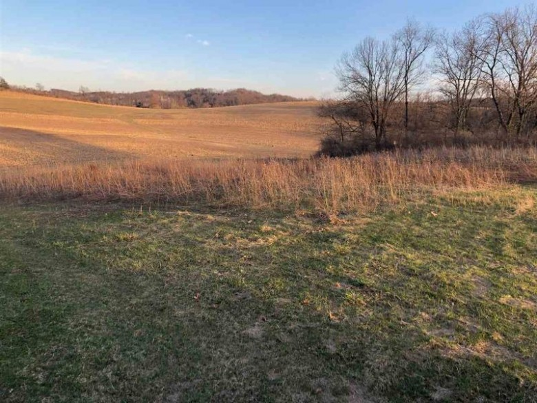 LOT 2 CSM 13044 Forshaug Road Black Earth, WI 53515 by First Weber Real Estate $350,000