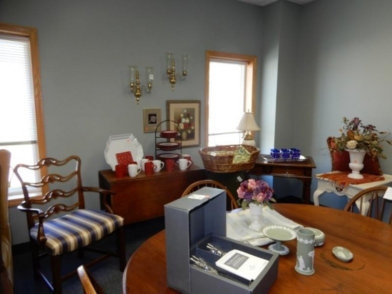 11 Canal St, Edgerton, WI by Pat'S Realty Inc $120,000