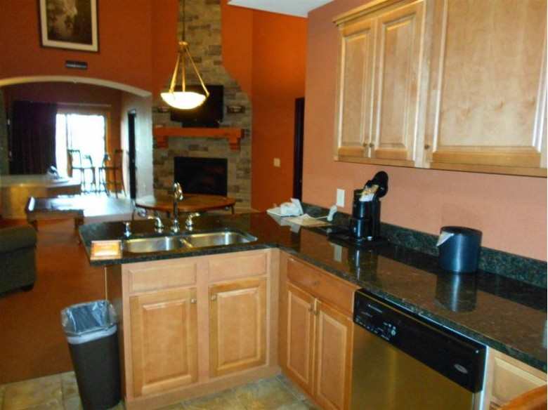 2411 River Rd 2352, Wisconsin Dells, WI by Cold Water Realty, Llc $215,000