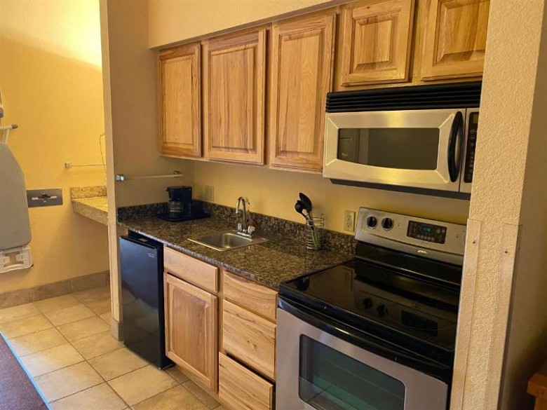 2504 River Rd 7110, Wisconsin Dells, WI by Cold Water Realty, Llc $73,400