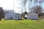 8949 N 2nd Ave, Edgerton, WI by Exit Realty Hgm $124,900