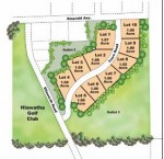 LOT 2A The Range Tomah, WI 54660 by First Weber Real Estate $325,000