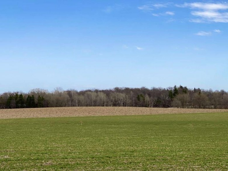 LOT 4 Castleton Crossing, Sun Prairie, WI by First Weber Real Estate $139,900