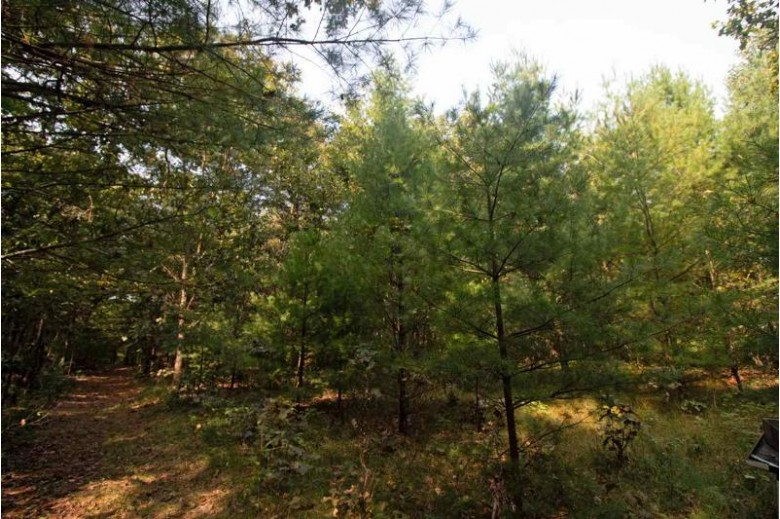 L7 White Pine Way, Spring Green, WI by Century 21 Affiliated $48,500
