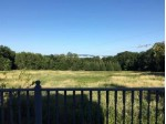 S6015 Freedom Rd North Freedom, WI 53951-9505 by First Weber Real Estate $445,000