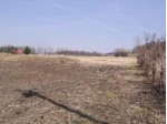 L3 Hwy 19, Mazomanie, WI by Century 21 Affiliated Roessler $200,000