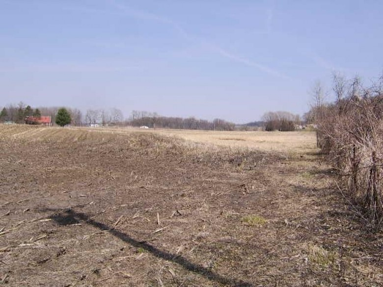 L3 Hwy 19 Mazomanie, WI 53560 by Century 21 Affiliated Roessler $200,000