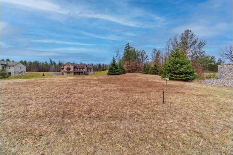 W5493 Windcrest Ct New Lisbon, WI 53950 by First Weber Real Estate $44,900