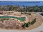 N5452 Bayshore Dr New Lisbon, WI 53950 by First Weber Real Estate $74,900