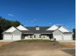 L10B Elixir Ave Tomah, WI 54660 by First Weber Real Estate $299,000