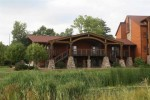 2504 River Rd 7201, Wisconsin Dells, WI by Cold Water Realty, Llc $73,500