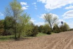 L1 & L2 County Road Bd, Baraboo, WI by Re/Max Grand $130,000