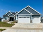 1002 Golden Ln, Waunakee, WI by Re/Max Preferred $649,900
