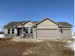N4059 Country Club Dr, Brodhead, WI by Best Realty Of Edgerton $284,900
