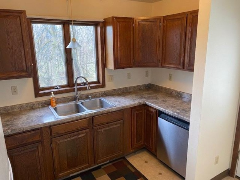 315 Golden Ct Wisconsin Dells, WI 53965 by First Weber Real Estate $129,900