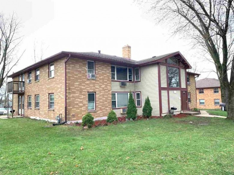 2313-2325 Carling Dr Madison, WI 53711 by Meyer Realty & Management Inc $565,000